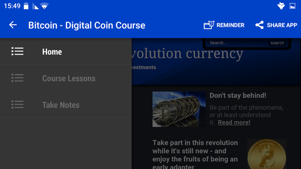 Tokenpay coin 10 64 bit download : Pre euro irish coin