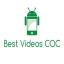 Best Videos COC