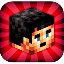 Skin Stealer for Minecraft PE