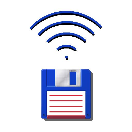 WiFi/WLAN Plugin for Totalcmd