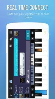 Perfect Piano screenshot 6