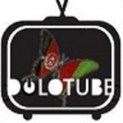 AfghanPlay Live tv (Dolotube) 1 07 Download APK for Android - Aptoide