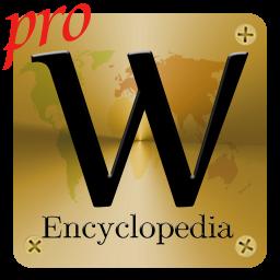 encyclopedie universalis apk