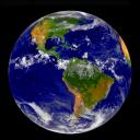 India Weather Satellite