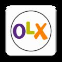 OLX - Jual Beli Online