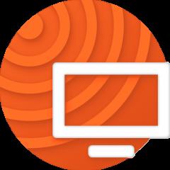 Gusher screen broadcaster 1. 0. 8 загрузить apk для android aptoide.