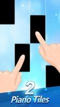 Piano Tiles 2™(Don't Tap...2) Screenshot