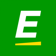 Europcar Car Van Hire 2 6 8 Download Apk For Android Aptoide