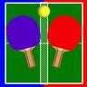 Table Tennis Classic HD 2