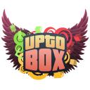 Uptobox Player