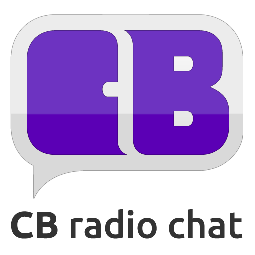 CB Radio Chat