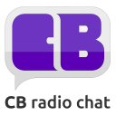 CB Radio Chat: para los amigos