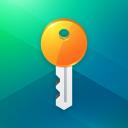 Password Manager: Generator & Vault by Kaspersky