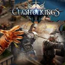 The Best Clash of Kings  game and guide download Icon