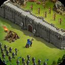 Imperia Online – Estratégia militar medieval