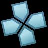 PPSSPP - PSP emulator Icon