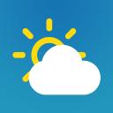 WTR - Weather Pro