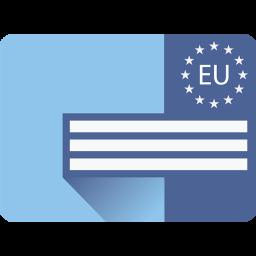 Ehic Karte.Ehic Travel Safe 3 0 Download Apk For Android Aptoide