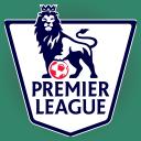 Premier League + Euro 2021