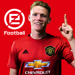 eFootball PES 2020 4 1 0 Download APK for Android - Aptoide