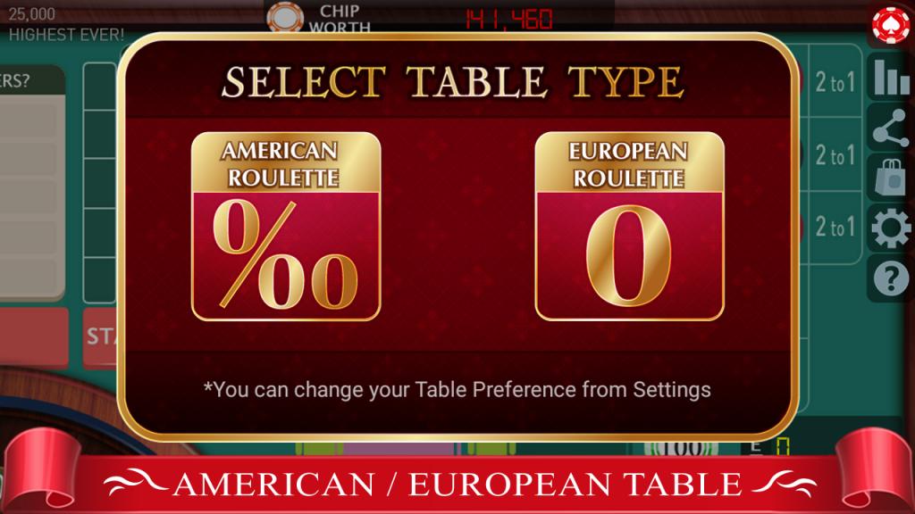 casino royale free online movie mobile casino deutsch