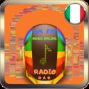 MUSICA tutta Radio NAPOLI Online Free