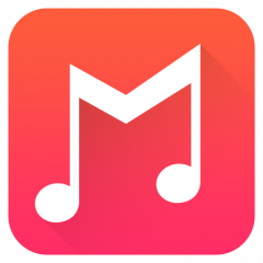 My Music Player 1.2.9.2 Downlo...