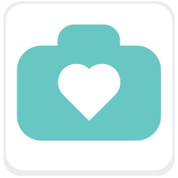 Wedpics Wedding Photo App 427 Laden Sie Apk Für Android Herunter