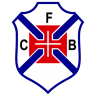 belenenses Avatar