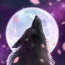 Moonlight- (nonogram)