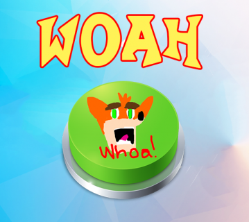 Woah Meme Sound Button 1 0 Baixar APK para Android - Aptoide