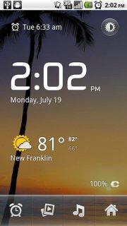 Alarm Clock Plus★ screenshot 5