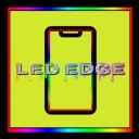 LED Edge