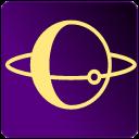 AstroMatrix Birth Chart Synastry Horoskope