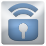 wifi password reminder root icon