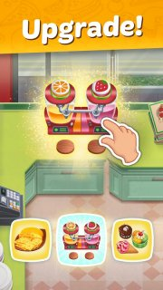 Cooking Diary®: Best Tasty Restaurant & Cafe Game screenshot 4