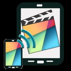 Miracast Player 1 2 Baixar APK para Android - Aptoide