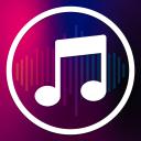 Music Player - Mp3 Audio Player 2021