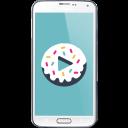 SWEET.TV - ТВ онлайн для смартфонов и планшетов