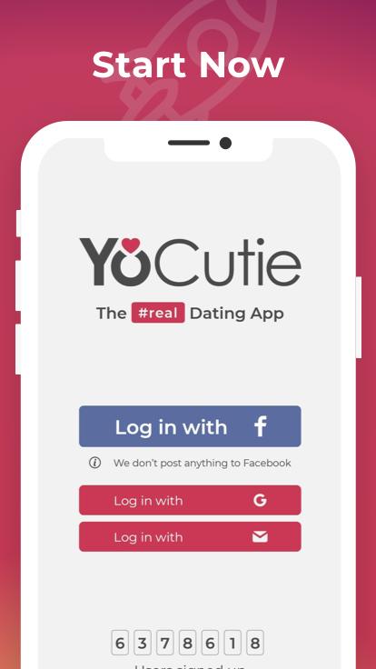100% gratis dating für erwachsene sitzen
