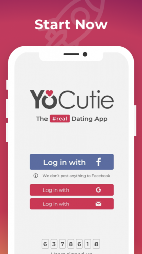 dating sites on the net