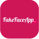 Fake Face App | Realistic Face Swaps