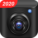 HD Camera - Video, Panorama, Filters, Beauty Cam
