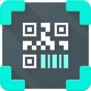 Kam QR Code Scan - QR Code Reader