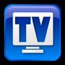 Live TV Ad Free