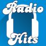 Icono Radio FM Gratis Hits. Música Radio FM Gratis Hits.
