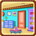 Escape Games-Puzzle Rooms 12