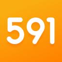 591房屋交易-租屋中古屋新建案找房平台