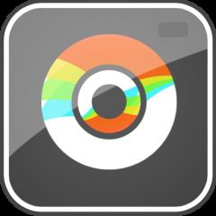 Online Editor 24 Laden Sie Apk Für Android Herunter Aptoide