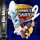 Tony Hawks Pro Skater 2 Cezar